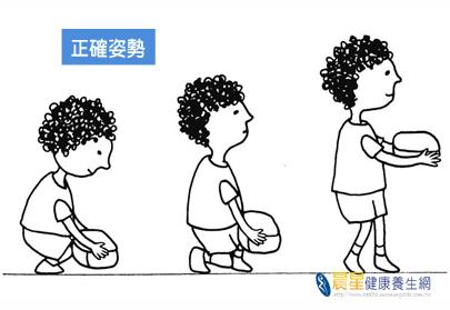 动漫 简笔画 卡通 漫画 手绘 头像 线稿 405_279