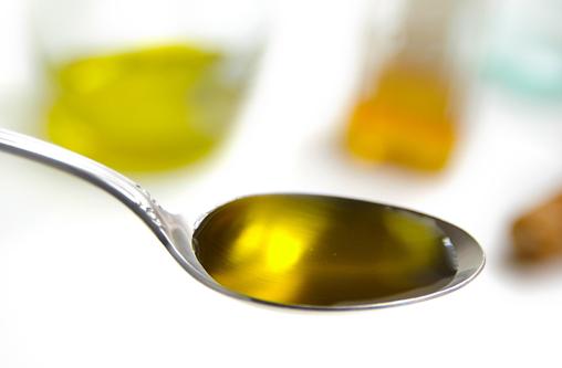 怎样正确食用橄榄油-怎样合理食用橄榄油
